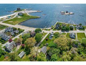 Maison de luxe 155 m2 20 Island Ave  Groton  CT 06340  Groton  Comté de New London  Connec