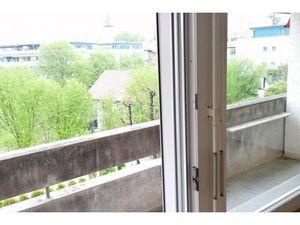 Appartement | Bolligen | CHF 1400.— | 3 5 pièces