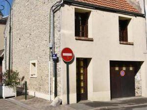 Maison à vendre de 4 pièces et de 82 m2 à ETAMPES