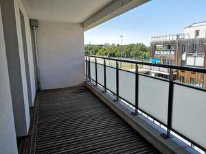 appartement 3 pièces 63 m² Balma (31130)