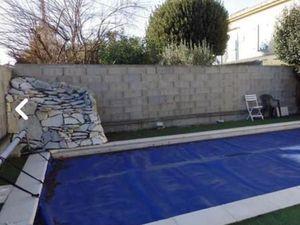 Vente maison (garage  piscine  au calme  bureau  plein sud) Avignon