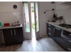 Vente maison (garage  terrasse  au calme  bureau  double vitrage) Manosque