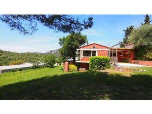 Maison à vendre Peille Alpes Maritimes (06440)