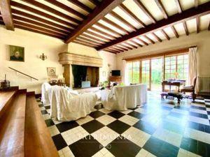 Maison à vendre Balma Haute garonne (31130)