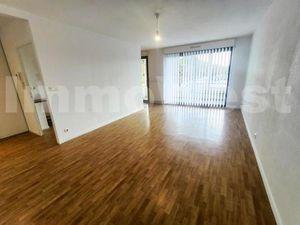 Appartement refait à neuf Centre ville Landivisiau 65 m2