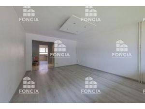 Appartement 3 pièces à vendre - Illkirch Graffenstaden (67400) - 78.82 m2 - Foncia