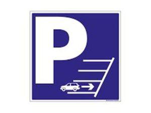 Parking en sous-sol / Bazacle