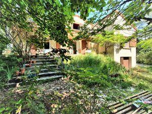 maison 7 pièces 127 m²