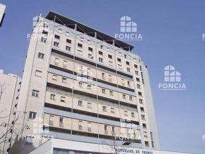 Appartement 3 pièces à louer - Bordeaux (33800) - 53.4 m2 - Foncia