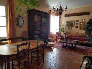 Vente appartement 5 pièces 130 m² Maison De Ville En Duplex - Arles (13200) - 330.000 €