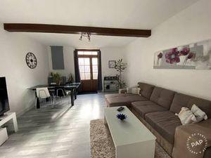 Vente maison 130 m² Gontaud-De-Nogaret (47400) - 139.000 €