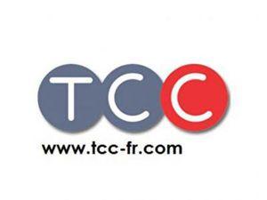 Commerce à vendre Bordeaux 612 m2 Gironde (33800)