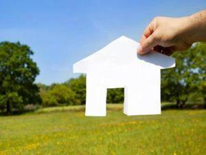 Terrain à vendre Blaye 890 m2 Gironde (33390)