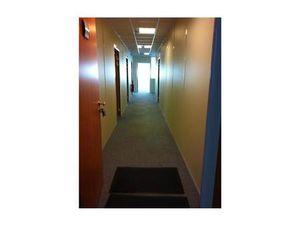Location Bureau 115 m² - Castelnau-d'Estrétefonds (31620)