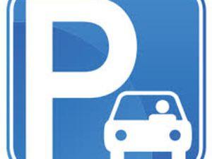 Acheter Parking TOULOUSE 31000 - fnaim.fr