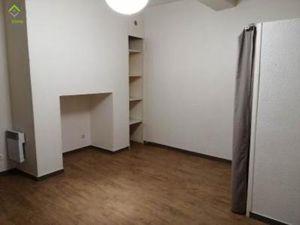 Appartement à vendre Bordeaux 1 pièce 30 m2 Gironde (33800)