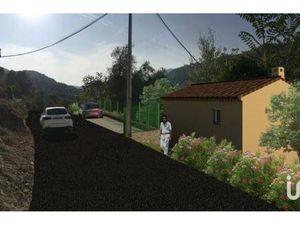 Terrain de 450 m² à PEILLON  Provence-Alpes-Côte d'Azur