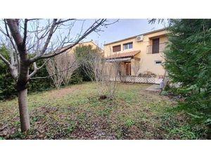 Vente maison 5 pièces 105m2 Avignon 84000 - 194000 € - Surface Privée
