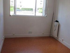 Studio Centre ville 17 m²