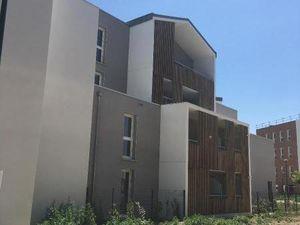 Location appartement Toulouse (31000) 3 pièces 67.27m²  786€ | Citya