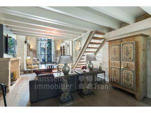 Maison de 13 chambres de luxe en vente à Avignon  France