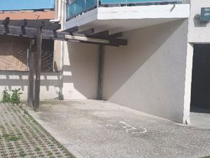 Stationnement Toulouse 0 m² T-0 à vendre  18 000 €