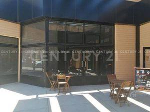 Commercial à vendre  Utilisation mixte Zona Centro  Chihuahua  Chihuahua 31000  Mexique |