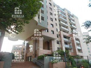 Appartement 3 pièces à louer - Toulouse (31000) - 74.15 m2 - Foncia