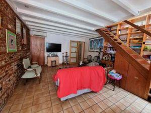 Appartement à vendre Toulouse Haute garonne (31000)