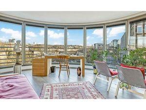 Appartement à louer à LUXEMBOURG-CENTRE