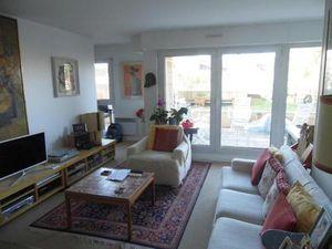 Location appartement Rambouillet (78120) 4 pièces 87.55m²  1 390€ | Citya