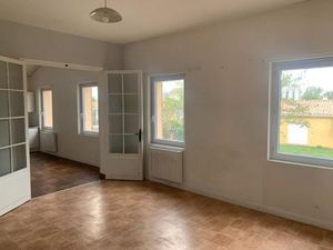 appartement 2 pièces 61 m² Fronton (31620)