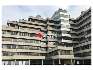 Location Bureau 241 m² - Toulouse (31000)