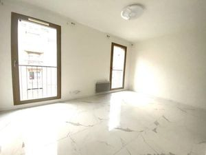 Location appartement 2 pièces (parking  cuisine ouverte  rénové) Rambouillet