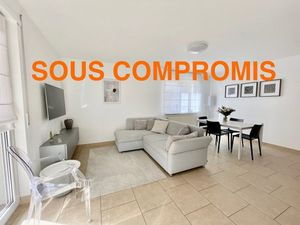Appartement 2 chambres à Luxembourg-Rollingergrund