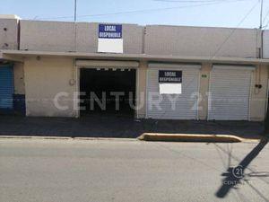 Commercial à louer  Utilisation mixte Zona Centro  Chihuahua  Chihuahua 31000  Mexique | C