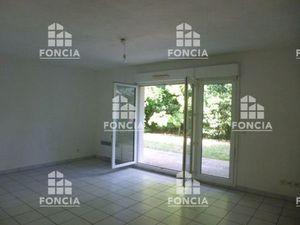 Appartement 4 pièces à louer - Bordeaux (33800) - 67.98 m2 - Foncia