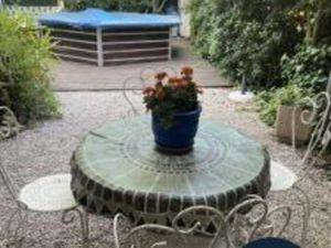 Appartement à vendre Ciotat 3 pièces 119 m2 Bouches du Rhone (13600)