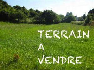 Terrain à vendre Pelissanne Bouches du Rhone (13330)