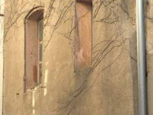 A saisir - 25000 - Maison de village - 60m2 - Fabrezan