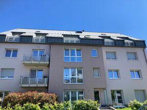 Appartement 3 chambres à Luxembourg-Cessange