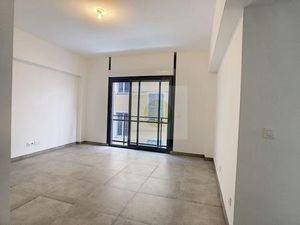 appartement 2 pièces 44 m² Nice (06000)