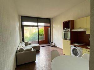 appartement 2 pièces 30 m² Nice (06000)