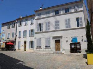 Appartement à vendre Ciotat 2 pièces 51 m2 Bouches du Rhone (13600)