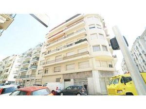 appartement 1 pièce 30 m² Nice (06000)