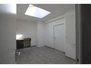 appartement 2 pièces 31 m² Nice (06000)