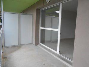 appartement 2 pièces 52 m² Besançon (25000)