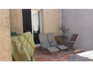 Maison à vendre CENTRE VILLE 3 pièces 65 m2 Bouches du Rhone (13820)