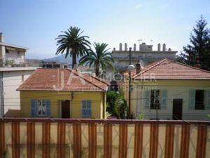 Maison à vendre Nice PARC IMPA©RIAL 5 pièces Alpes Maritimes (06000)