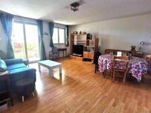 Appartement à vendre Toulouse 4 pièces 86 m2 Haute garonne (31200)